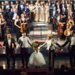В Одесской опере придумали цикл познавательных программ