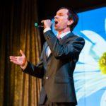 В Орловском центре культуры состоится концерт «Я свободен!»
