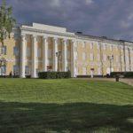 Солисты Дома музыки – лауреаты конкурса Чайковского выступят в филармонии