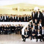 Российский национальный оркестр даст два концерта в память о жертвах трагедий