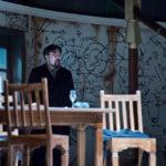В Линце прошла премьера редко исполняемой «Гармонии мира» Пауля Хиндемита