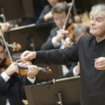 В Баден-Бадене в пятый раз проходит Пасхальный музыкальный фестиваль