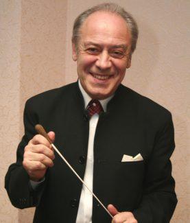 Александр Скульский