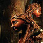 В Москве пройдет концерт инструментальной музыки «Родственники-соперники»