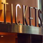 В театре Ла Скала самые дорогие билеты в мире