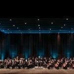 Оркестр, оркестр, да здравствует оркестр!