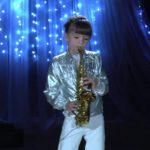"""XXII Международный фестиваль """"Музыкальный Олимп"""""""