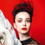 Диана Вишнева не сможет принять участие в собственном фестивале CONTEXT