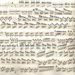 """В Великобритании Королевский филармонический оркестр записал усеченную версию """"Времен года"""" Вивальди"""