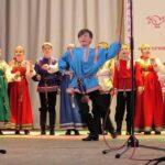 Принимающая Дельфийские игры Свердловская область сама оказалась в числе призеров