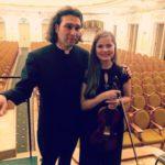 """Фестиваль """"Musica Integral"""" объединит звезд классической музыки и любителей, если энтузиастам помогут"""