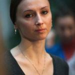 Светлана Захарова: «Сделанное с любовью всегда имеет успех»