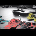 "Премьера оперного триптиха Александра Журбина ""Метаморфозы любви"""