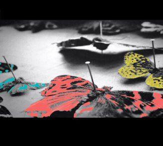 Московский академический Музыкальный театр им. К.С. Станиславского и Вл.И. Немировича-Данченко представляет мировую премьеру оперного триптиха Александра Журбина «Метаморфозы любви»