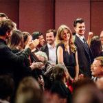 """На конкурсе молодых оперных вокалистов """"Neue Stimmen"""" побит рекорд по числу поступивших заявок"""