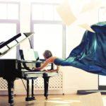 Начались состязания на Монреальском международном конкурсе исполнителей. Фото - concoursmontreal.ca
