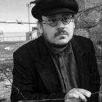Антон Лубченко станет актером. Фото - facebook