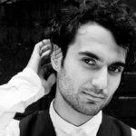 Тигран Амасян объединит джаз и армянский фолк в Петербургской капелле