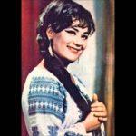 В Кишиневе установили мемориальную доску в память знаменитой оперной певицы Марии Биешу