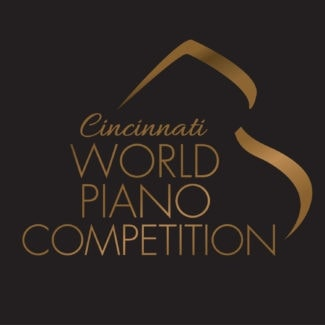 Конкурс пианистов в Цинциннати