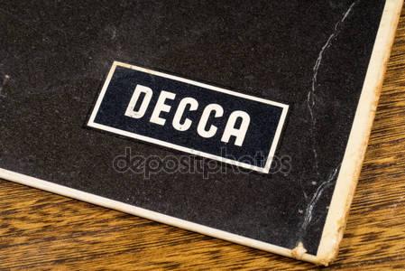 Decca выпустит записи выступлений трех медалистов конкурса им. Клиберна