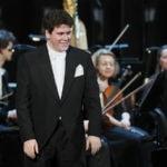 Денис Мацуев: «Сердце у меня сентиментальное, могу заплакать от музыкальной фразы»