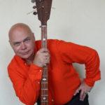 Михаил Дзюдзе: «Рок, джаз, классика и народная музыка друг другу не противоречат»