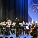 Фестиваль Чайковского в Ижевске закрыли сенсационной для провинции музыкой