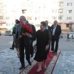 Танеевский фестиваль завершился концертом Валерия Гергиева
