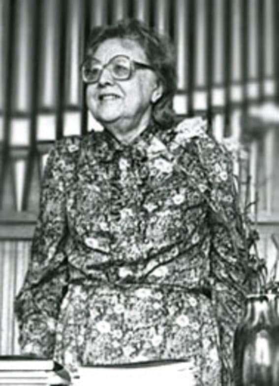 Лариса Леонидовна Артынова