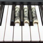 Гергиев и Спиваков оказались самыми высокооплачиваемыми музыкантами России