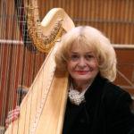 Эмилия Москвитина