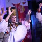 Фестиваль «Музыка Земли» начнется с концерта в Гнесинке