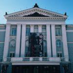 В Перми торжественно открылся XI Дягилевский фестиваль