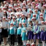 В День славянской письменности и культуры в Перми выступят тысячи хористов