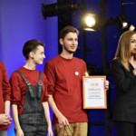 Пскович Даниил Дмитриев завоевал второе место в конкурсе молодых оперных режиссеров «Нано-Опера»