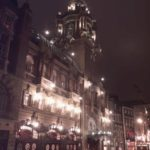 В Английской национальной опере решили всерьез заняться дикцией исполнителей