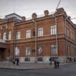 В Уфе театр оперы и балета закроет 79-й сезон премьерой
