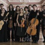 «Золотой век камерной музыки» проходит в Москве