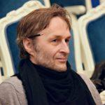 Александр Маноцков