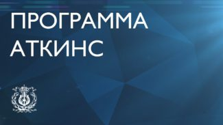 Программа Аткинс (Atkins Young Artists Program)