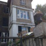 Дом Жоржа Бизе выставили на краудфандинг