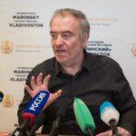 """На фестивале """"Мариинский"""" дадут 40 спектаклей и концертов"""