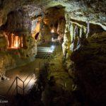 В Мраморных пещерах Крыма проведут международный фестиваль классической музыки