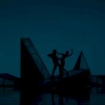 В Мариинском театре состоялась премьера балета «Времена года»
