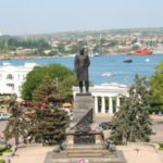 В Севастополе выступят солисты Мариинского театра