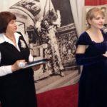 «Шаляпинский сезон» в Кисловодске собрал лучшие оперные голоса