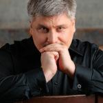 Дмитрий Сибирцев: «Людям нужно давать возможность развиваться творчески»