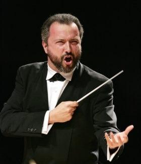 Дмитрий Ситковецкий. Фото из личного архива