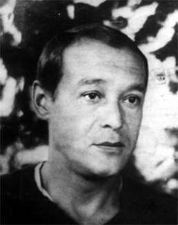 П. А. Аренский, филолог и искусствовед-индолог, писатель, театральный деятель